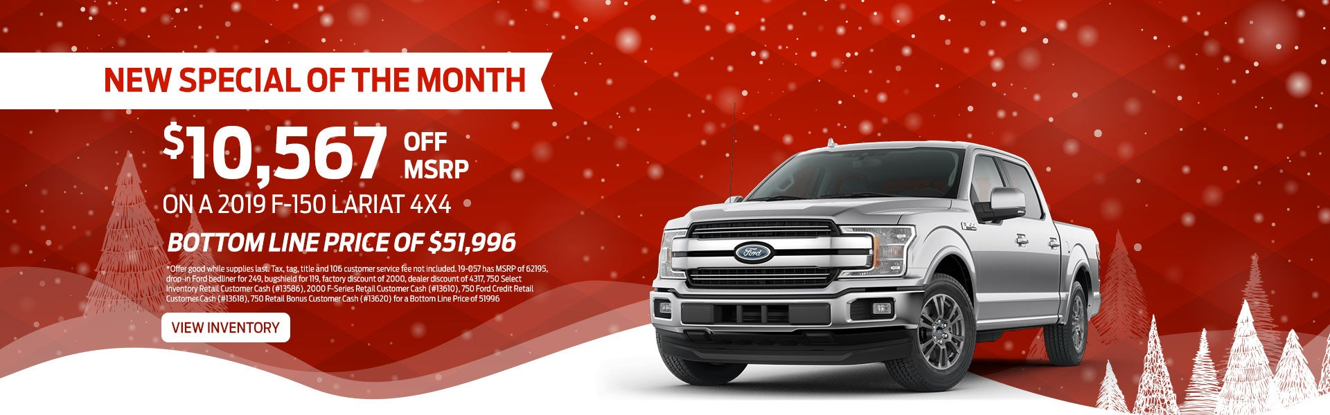 Ford Dealerships In Ga >> Ford Dealer In Adel Ga Used Cars Adel Cook County Ford